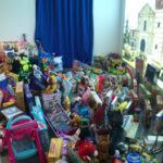recogida_juguetes