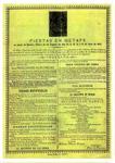 CARTEL-FIESTAS-1905-CON-PROGRAMA