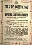 2-AGOSTO-1948-CON-PROGRAMA