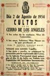 2-AGOSTO-1954-CON-PROGRAMA