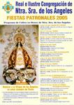 CARTEL-FIESTAS-2005-CON-PROGRAMA