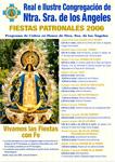 CARTEL-FIESTAS-2006-CON-PROGRAMA