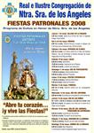 CARTEL-FIESTAS-2008-CON-PROGRAMA