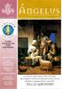 Nº2-DICIEMBRE-2000