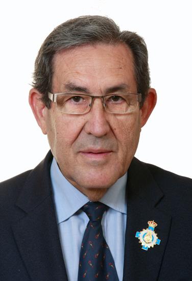 -Cándido-Maroto-López
