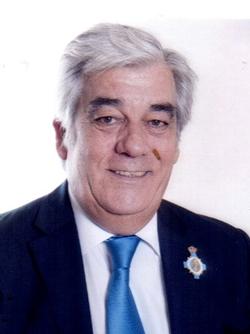 jose-ignacio-gazquez
