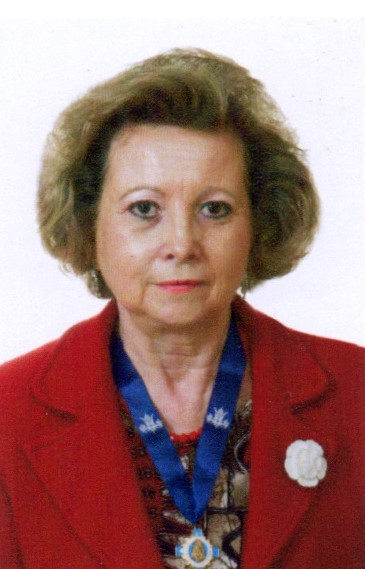 Rosa Valtierra Butragueño