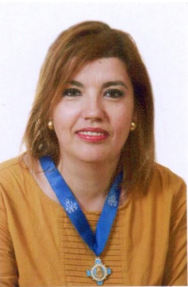 Susana Garrido Jerez
