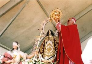 coronacion2