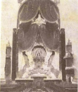 monumento4