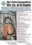 CARTEL-FIESTAS-2003-CON-PROGRAMA