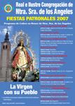 CARTEL-FIESTAS-2007-CON-PROGRAMA