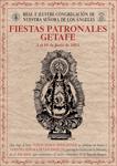 CARTEL-FIESTAS-2011-SIN-PROGRAMA