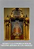 175 aniversario de la Congregación de la Virgen de los Ángeles