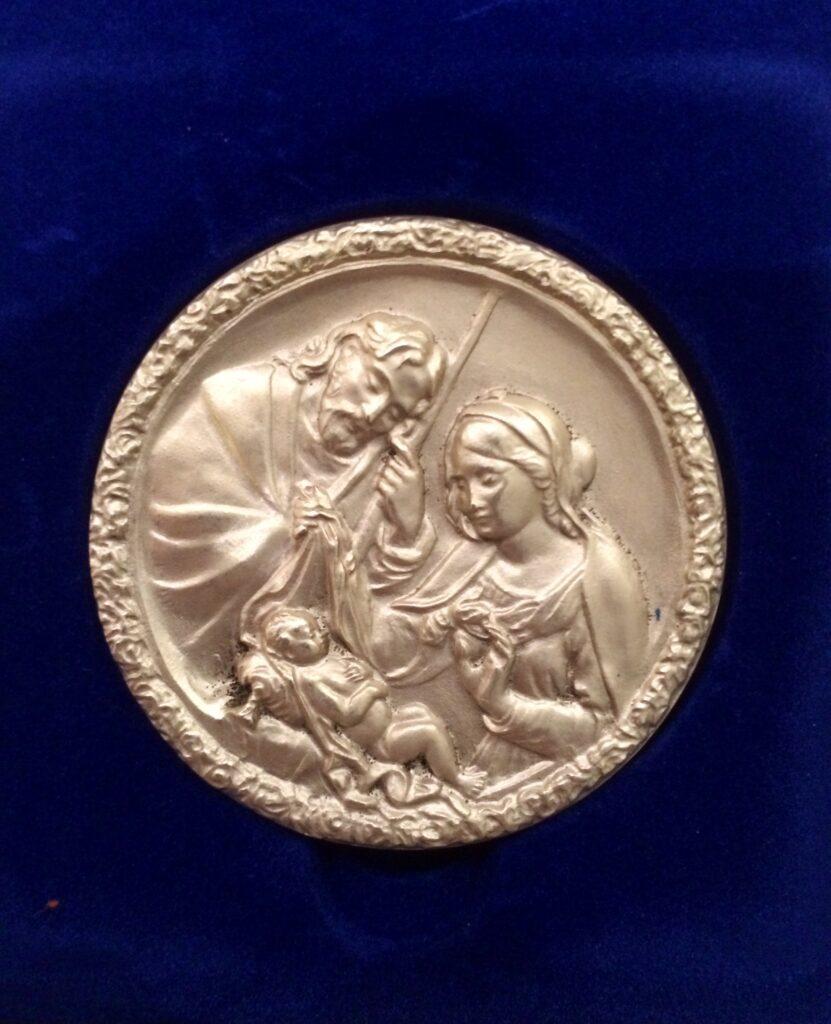 medalla2