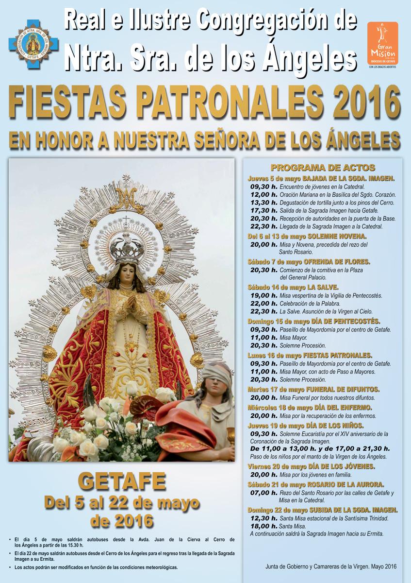 Cartel-Fiestas-Programa-2016