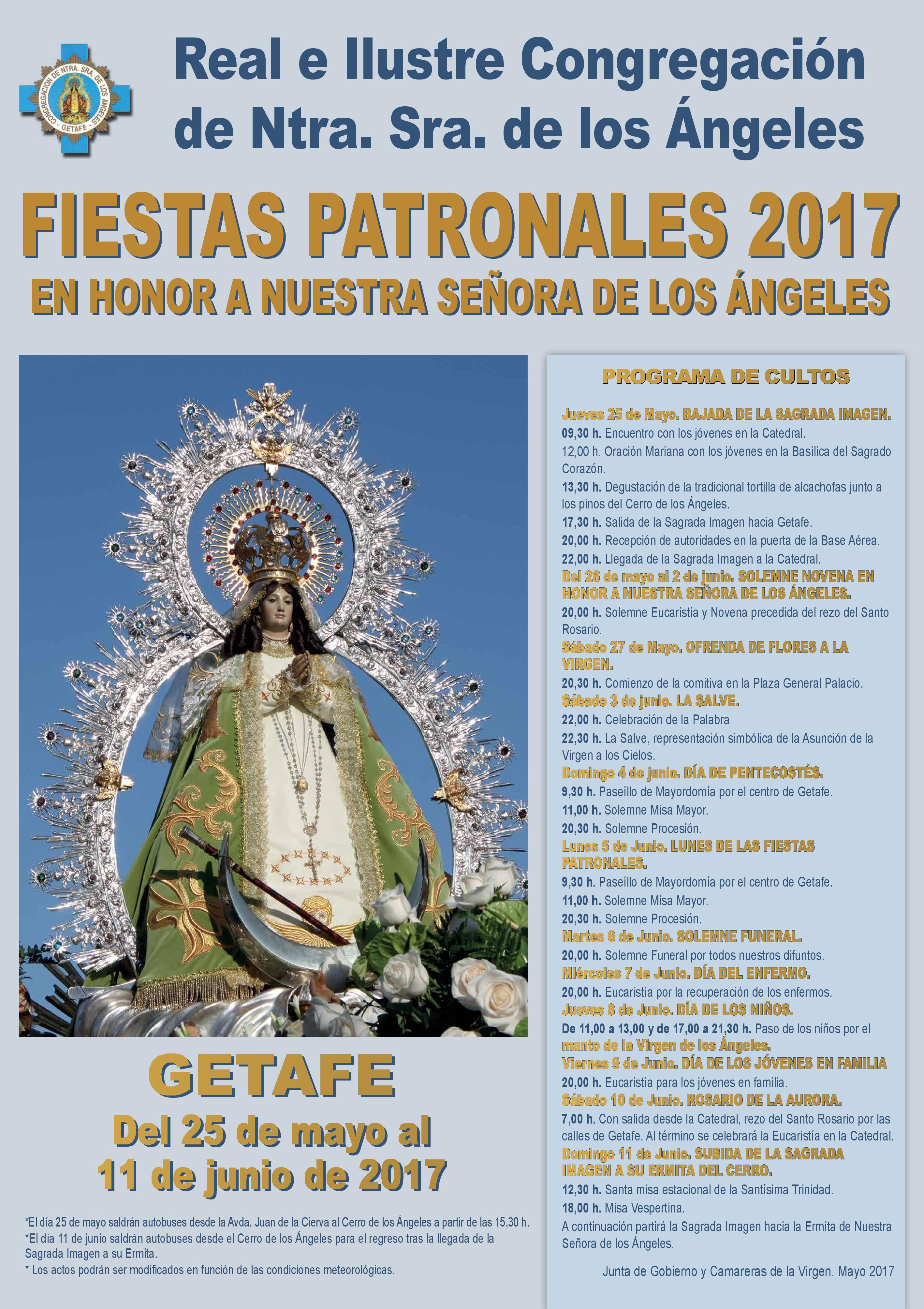CONGREGACION N SRA DE LOS ANGELES-Cartel Fiestas Programa 2017 MAIL-page-001