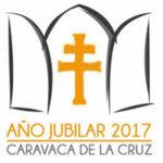 Excursión a Caravaca de la Cruz