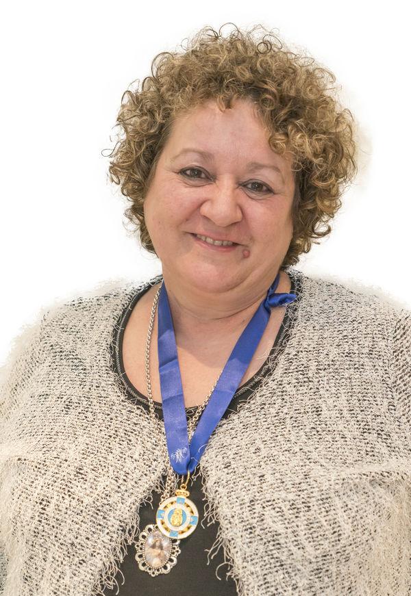 Inés Herrero Castro