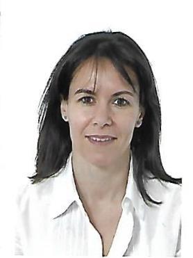 Carmen Flores González